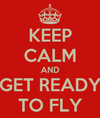 keep-calm-and-get-ready-to-fly
